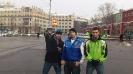 Moskva 2012