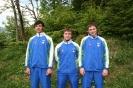Reprezentanca EC 2011 Maribor